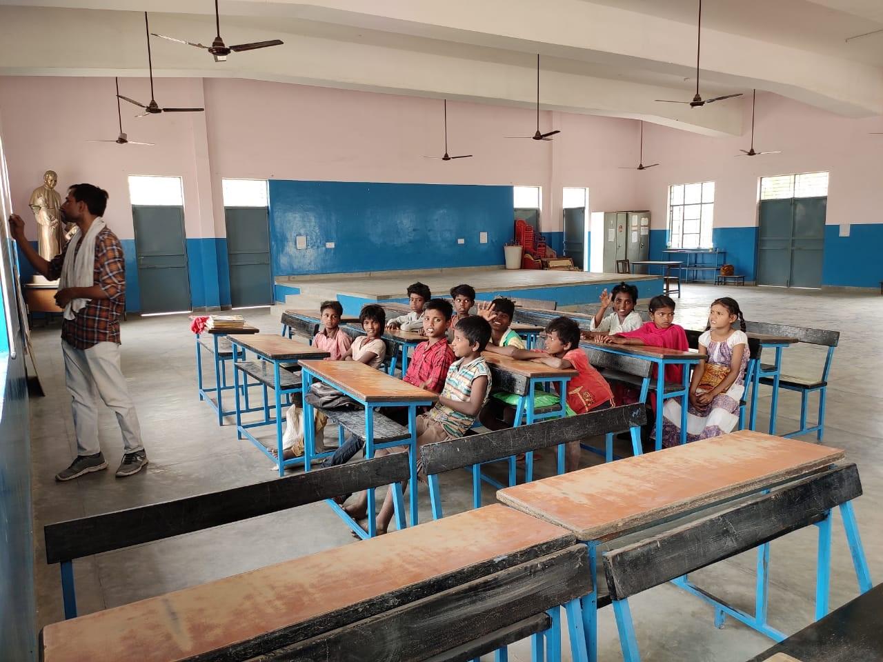 nutrition-education-2019-3