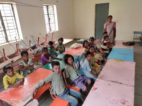 nutrition-education-2019-6
