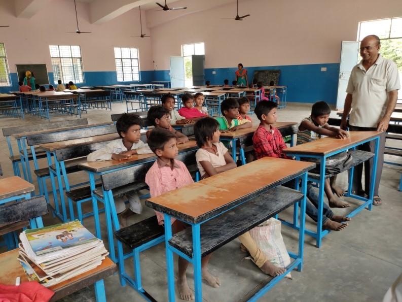 nutrition-education-2019-9