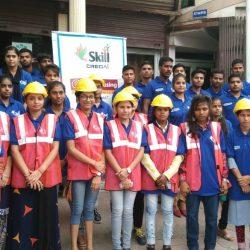 skill-center-2019-12